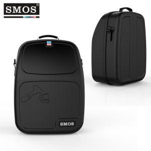 Smos Vr Bag for Sony Vr Travel Case