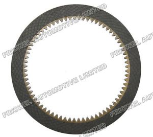 Friction Disc (232779) , for Clark Engineering Machinery, Friction Plate pictures & photos