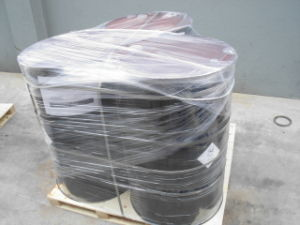 UV Coating N-Vinyl-2-Pyrrolidone, Nvp, CAS 88-12-0 pictures & photos