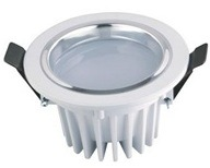 "2.5""-8""LED Downlight for Indoor 3-36W"