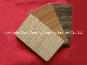 Made in China 3mm 4mm Building Material Curtain Walls Aluminium Composite Panel Aluminum Coil pictures & photos