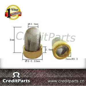 Fuel Injector Filter (CF-165s) pictures & photos