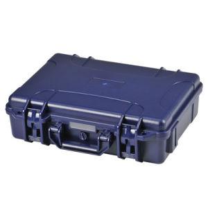 IP68 Plastic Case pictures & photos
