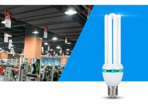 5u Flower Plant Grow Compare Light Bulb CFL pictures & photos