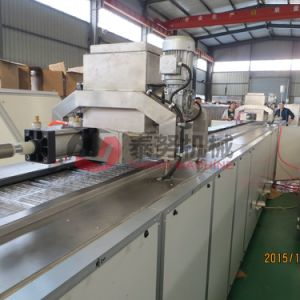 Chocolate Making Machine Production Line pictures & photos