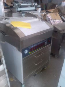 Flexographic Plate Making Machine 1200 pictures & photos