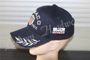 Promotional New Baseball Sport 3D Embroidery Era Cap pictures & photos