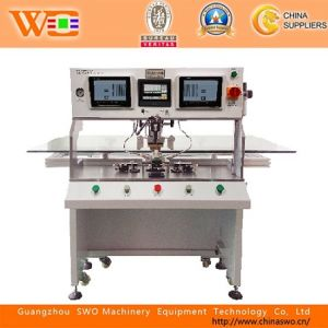 Pulse Heat LCD Display Screen Panel Repair Machine (H960)