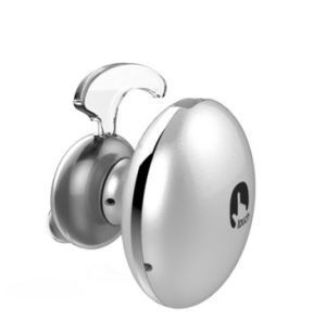 Mini Sports Micro Wireless Stereo Bluetooth V4.1 Headset Earbuds pictures & photos