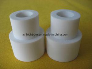 Factory Custermized Alumina Ceramic Insulator pictures & photos