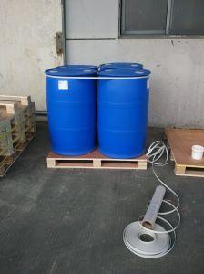 2 Hydroxyethyl Methyl Acrylate CAS. No868-77-9 pictures & photos
