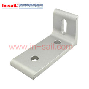 Auto Parts for Metal Stamping Processing pictures & photos