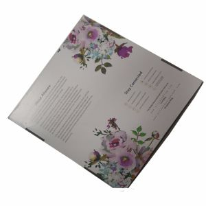 Color Printing Corruagted Mask Box pictures & photos