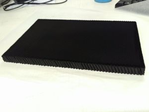 Air Purifier High Efficiency Ozone Catalyst Filter pictures & photos