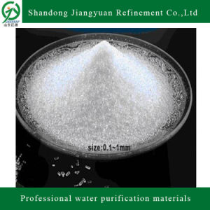 Magnesium Sulphate pictures & photos