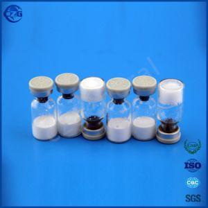 Tb-500 Polypeptide Hormones CAS 77591-33-4 2mg/Vial Powder Tb500 pictures & photos