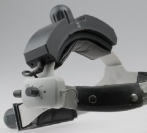 Medical Binocular Headlight with Ce & FDA pictures & photos