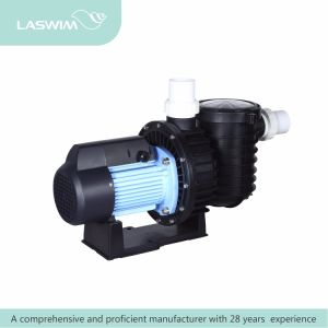 High Performance Swimming Pool Pump pictures & photos