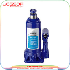 2t Hydraulic Jack for Trucks pictures & photos