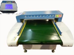 High Sensitive Needle Metal Detector pictures & photos