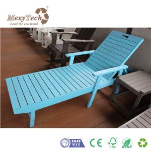 Public Rest Chairs Outdoor Using Garden Wood Furniture pictures & photos