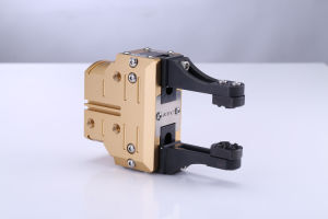 Function Breakthrough Intellige Grippers &Clamps pictures & photos
