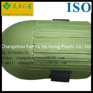 Mdi Raw Material Foam Shoes Insole Material pictures & photos