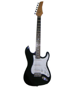 Electric Guitar (XST-111)