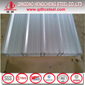 Corrugated Metal Roofing Sheets for Sale pictures & photos