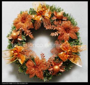 Wreath 3867