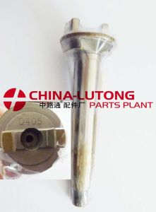Drive Shaft for Ve Pump-Isuzu Diesel Engine Parts pictures & photos