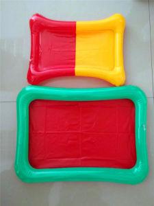 Common Color Magic Sand Manufacturer Sand Art Company