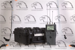 Multi-Function Handheld Wideband Digital Frequency Counter pictures & photos