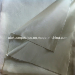 Us Style 7500 233GSM Twist Fiberglass Cloth for Boat pictures & photos