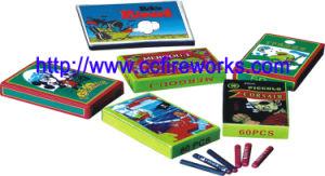 1# Match Cracker (K0201) Fireworks pictures & photos