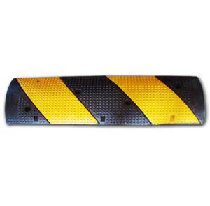 Speed Bump (KK-232)