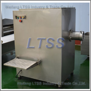 Industrial Meat Grinder for Sausage Processing pictures & photos