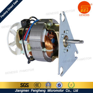 AC Universal Blender Motor pictures & photos