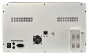 Breath Test Analyzer (for H. pylori detection) pictures & photos
