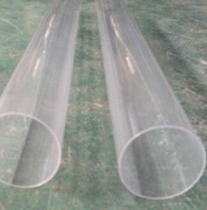 PVC Coreliner for Triple Tube Core Barrel pictures & photos