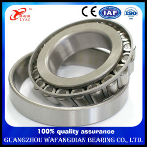 Professional Engine Machinery Bearing 30244 Lyaz NACHI Taper Roller Bearing 30244 pictures & photos