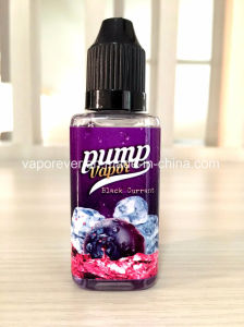 Tobacco Flavor E Liquid for Electronic Cigarette 2017 Hot Selling E Liquid From Chinese Factory pictures & photos