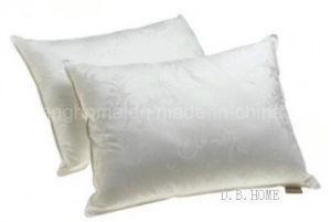 china home textile massage pillow bed sheet pillows - china pillow