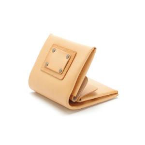 2017 Best Designer Magic Wallets Genuine Leather Wallet pictures & photos