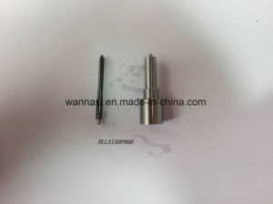 0433171974 Dlla142p1595 Diesel Common Rail Diesel Fuel Bosch Nozzle with Original Quality pictures & photos