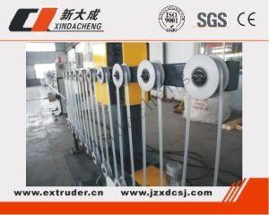 PP Strap Belt Production Machine pictures & photos