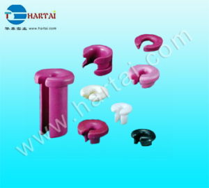 Slotted Ceramic Eyelet Guide (Textile Ceramic Ring) pictures & photos
