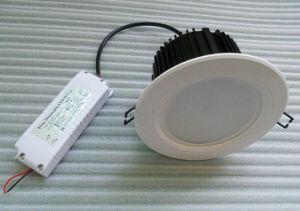 10W/15W/20W/30W/60W High Power LED Ceiling Lamp