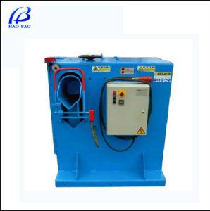 Electric Wire Stripper Machine Cable Peeling Machine Hxd-150 pictures & photos