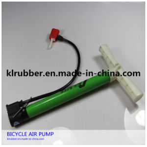 Hot Sale Bicycle Mini Foot Air Pump pictures & photos
